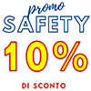 promo safety